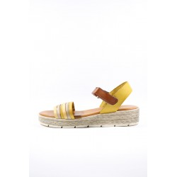 Sandalias MOST Wikers 81297